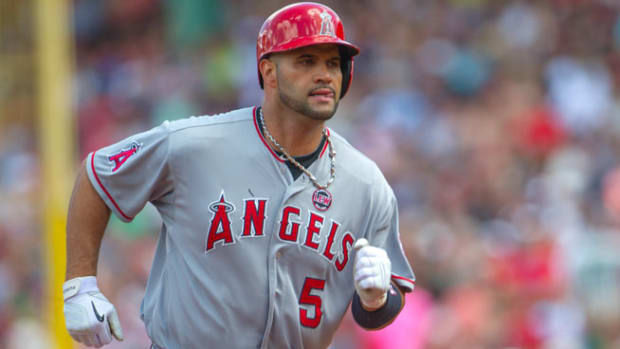 130819192411-pujols-laa-655-single-image-cut.jpg