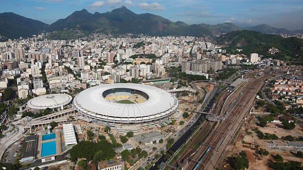 130426160932-maracana-stadium-single-image-cut.jpg