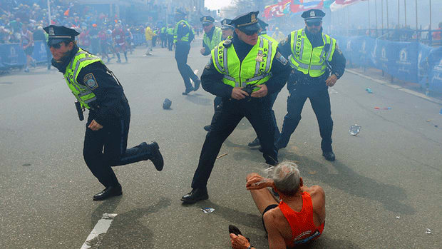 130416091041-boston-marathon-bombings-single-image-cut.jpg