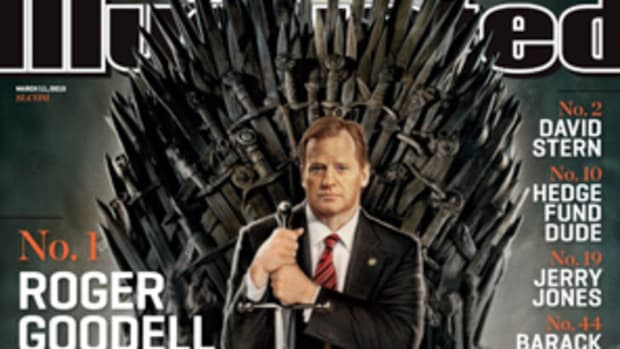 130306112347-game-of-thrones-power-cover-single-image-cut.jpg