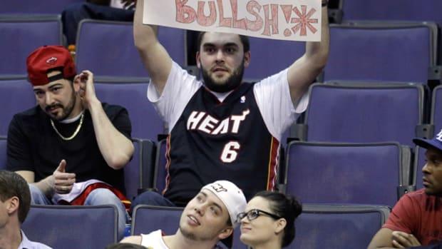 heat-fan.jpg