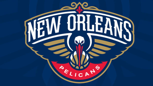 new-orleans-pelicans-logo-2.jpg