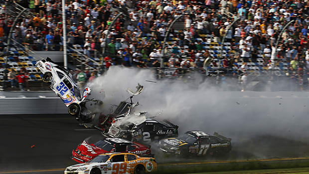 130224182426-nationwide-wreck-1-single-image-cut.jpg