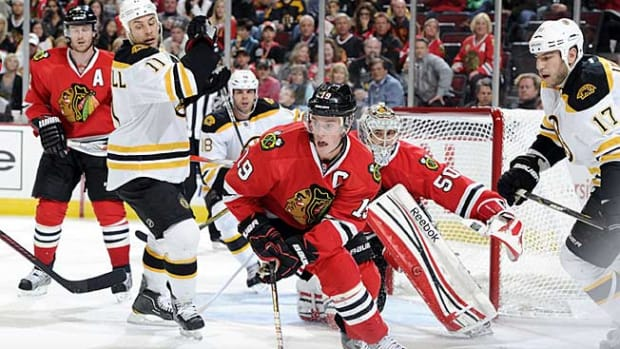 130611153242-bruins-blackhawks-single-image-cut.jpg