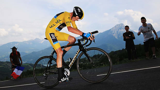 130717133150-chris-froome-getty2-single-image-cut.jpg