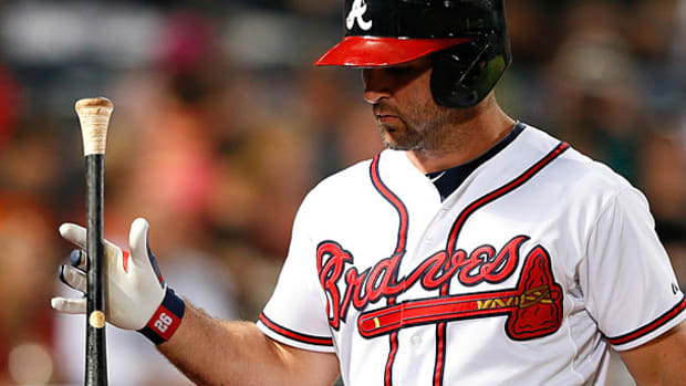 dan-uggla-getty2.jpg