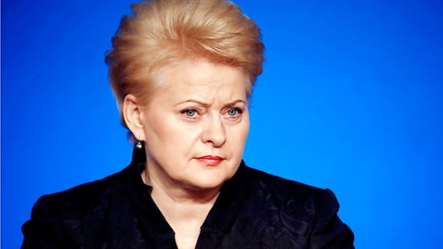 131219120448-dalia-grybauskaite-lithuania-russia-sochi-olympics-protest-single-image-cut.jpg