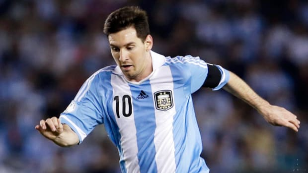 130704154507-lionel-messi-world-cup-single-image-cut.jpg