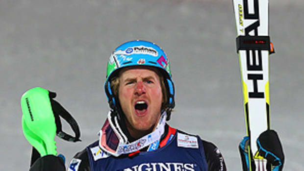 130211135223-ted-ligety-2-single-image-cut.jpg