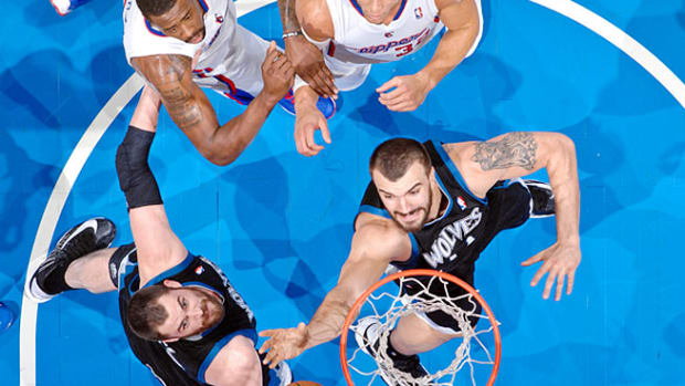 131017190530-love-pekovic-single-image-cut.jpg