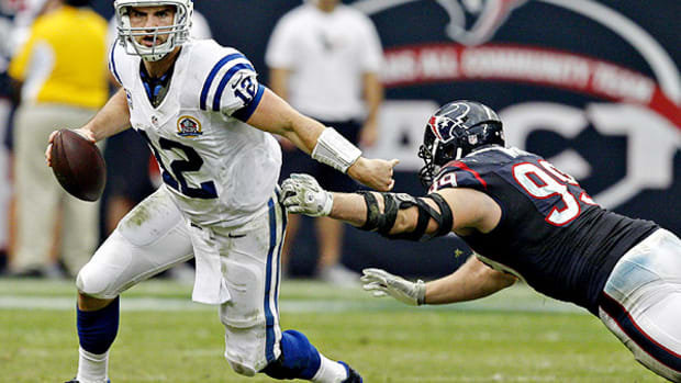 afc-south-indianapolis-colts-houston-texans.jpg