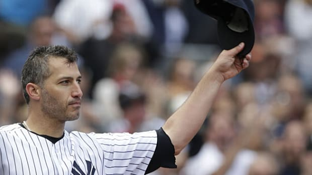 130923121149-andy-pettitte-ap2-single-image-cut.jpg
