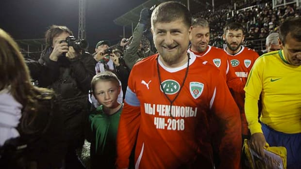 130318172912-chechnya-soccer-single-image-cut.jpg