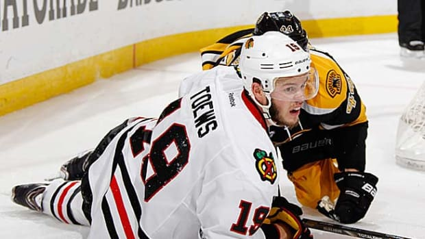 130730152557-jonathan-toews-single-image-cut.jpg