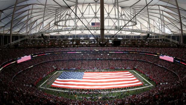 130318211542-atlanta-city-council-approve-new-falcons-stadium-single-image-cut.jpg