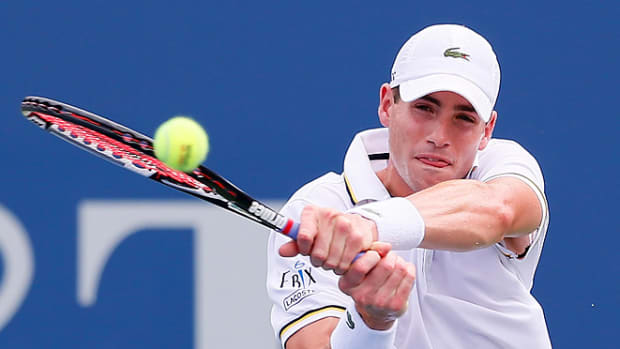 130728205240-john-isner-wins-atlanta-open-single-image-cut.jpg