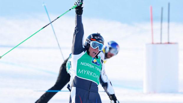 130310140639-chapuis-france-ski-cross-world-champ-single-image-cut.jpg