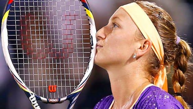 petra-kvitova-tennis.jpg
