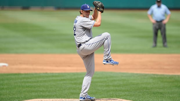 130912150447-clayton-kershaw-ap2-single-image-cut.jpg