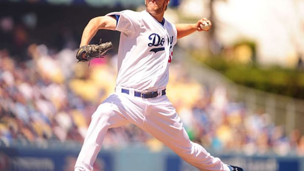 clayton-kershaw-beck2.jpg