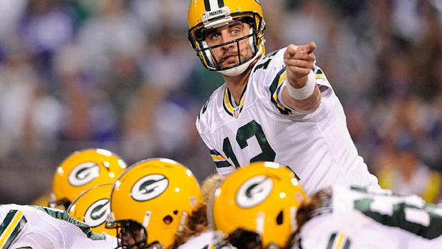 nfl-playoff-picture-week-9-green-bay-packers.jpg