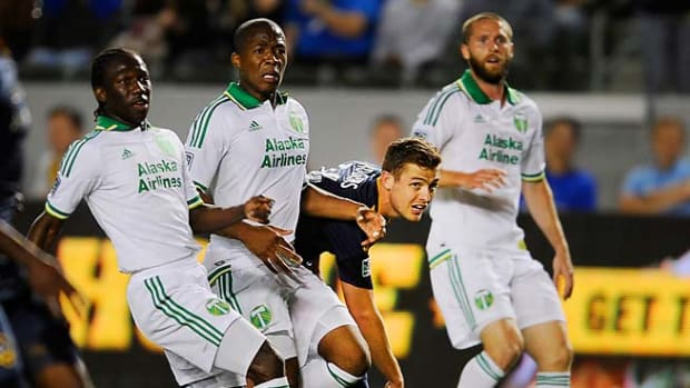 130624174232-portland-timbers-single-image-cut.jpg