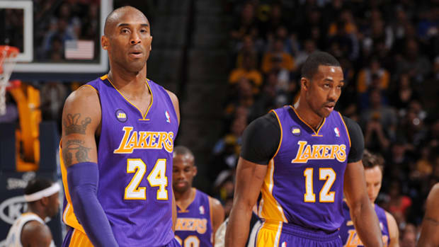 dwight-howard-lakers-kobe-bryant.jpg