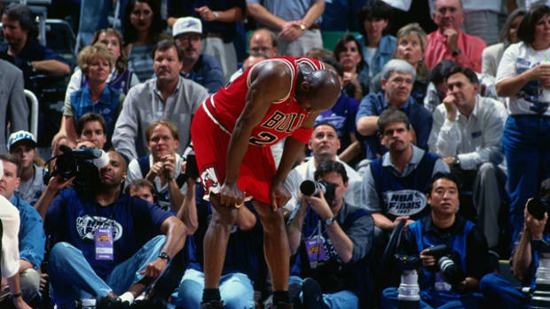 michael-jordan-flu-game-6.jpg