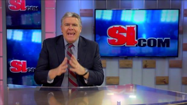 video_still_703-2886049215001.jpg