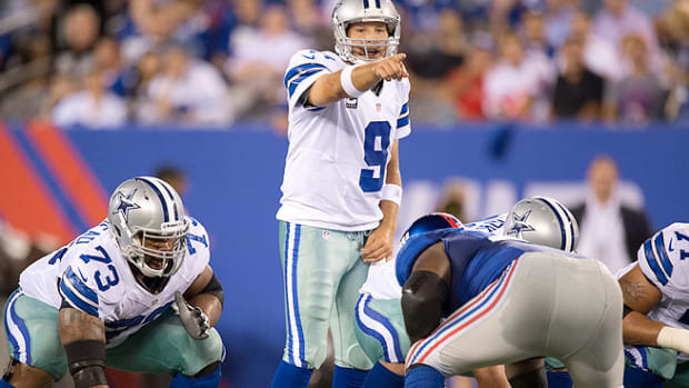 130830113005-nfl-bold-predictions-tony-romo-dallas-cowboys-single-image-cut.jpg