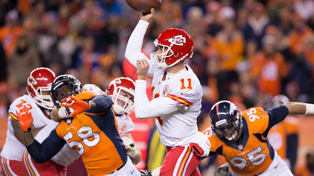 131127170230-nfl-picks-week-13-kansas-city-chiefs-denver-broncos-single-image-cut.jpg
