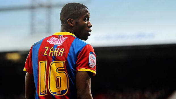 130122105331-wilfried-zaha-arsenal-single-image-cut.jpg