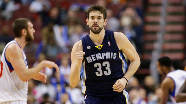 130129001956-marc-gasol-single-image-cut.jpg