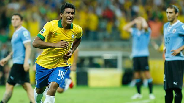130626211411-paulinho-brazil-goal-single-image-cut.jpg