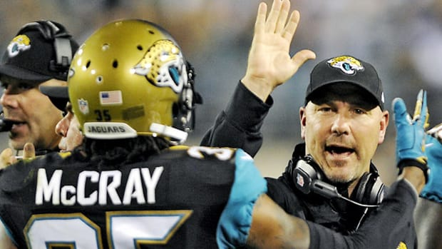 gus-bradley-week-15-betting-lines-analysis.jpg