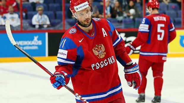 ilya-kovalchuk-russia.jpg