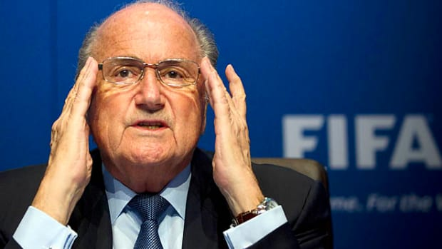 130215173903-sepp-blatter-single-image-cut.jpg