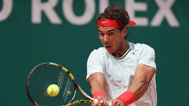 130420114025-nadal-tsonga-single-image-cut.jpg