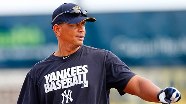 alex-rodriguez-getty21.jpg