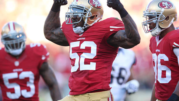 nfl-playoff-picture-week-13-san-francisco-49ers.jpg