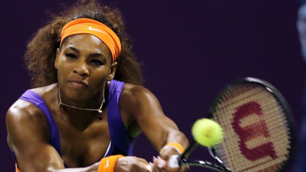 130216154025-serena-williams-t2-single-image-cut.jpg