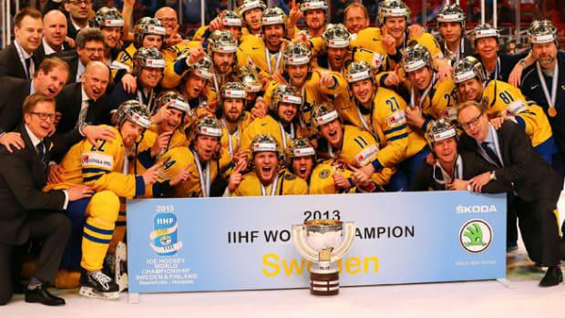 130519181342-sweden-champions-single-image-cut.jpg