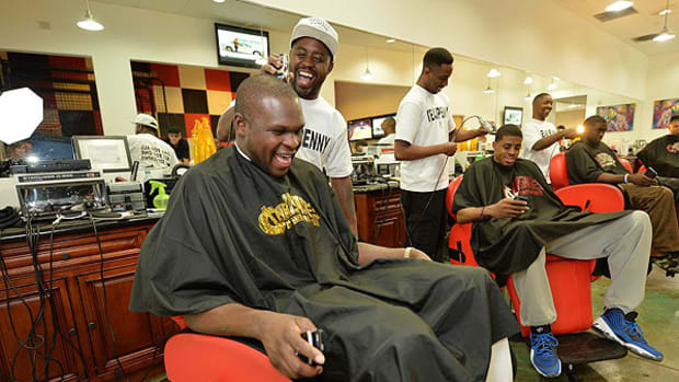 zach-randolph-memphis-grizzlies-nba-playoffs-2013-barbershop.jpg