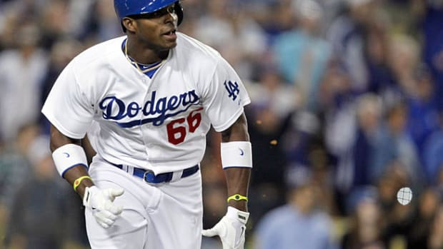 130613105449-yasiel-puig-ap2-single-image-cut.jpg