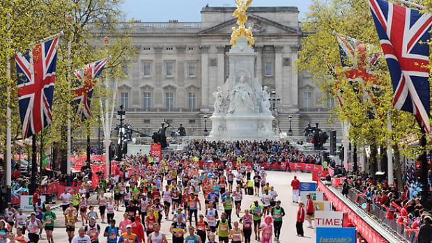 130415173914-london-marathon-1-single-image-cut.jpg
