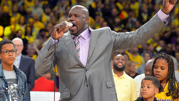 130403074140-shaquille-o-neal-retired-jersey-single-image-cut.jpg