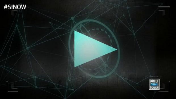 video_still_546-2854586452001.jpg