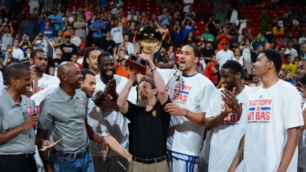 golden-state-warriors-trophy.jpg