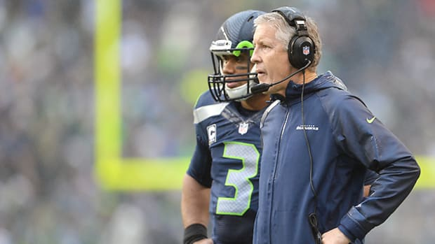 seahawks-week-17-betting-lines.jpg