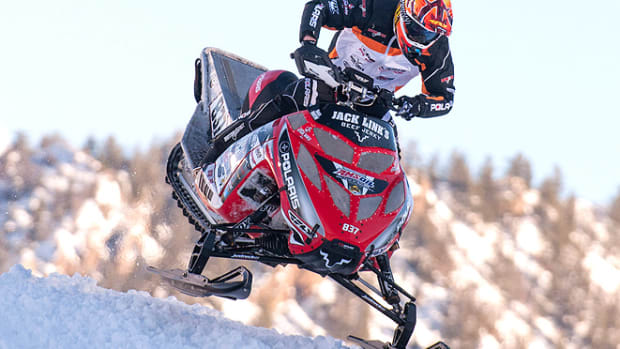 130312192341-x-games-snowmobile-1-single-image-cut.jpg